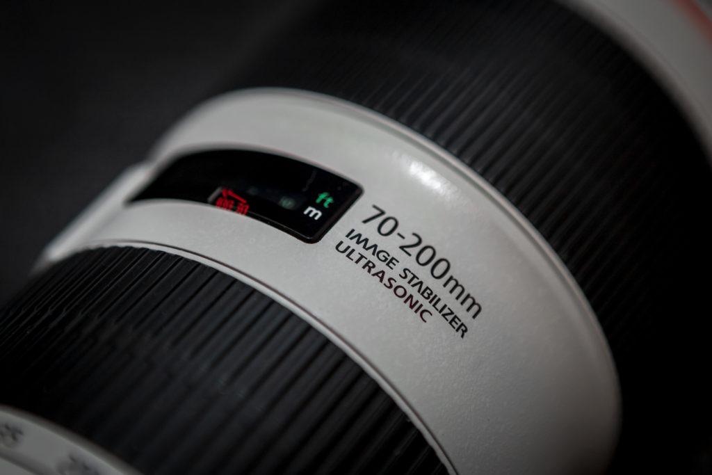 70-200 lens